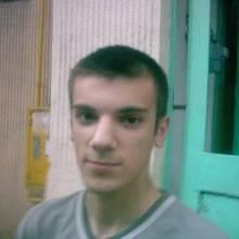 drakula192001