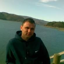 mari-2008