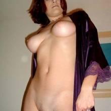 andia1985