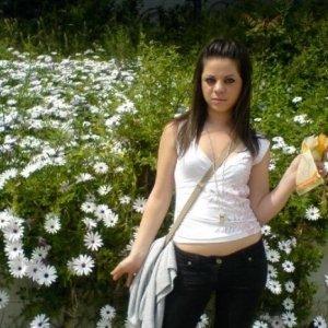 Daniela_mihai123