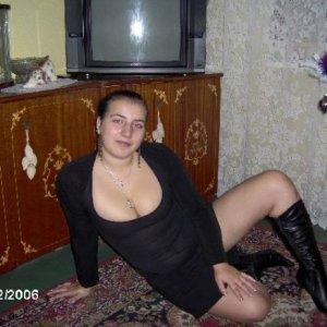 Alina_bucuresti