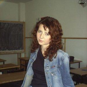 Daria_29