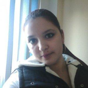 Mirey32