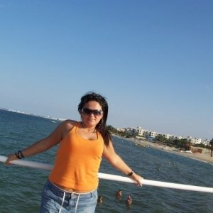Ioana_let