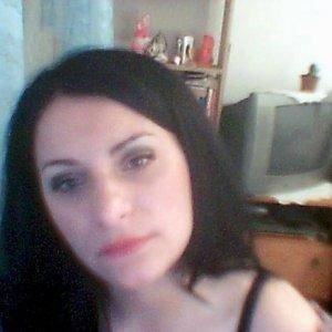 Claudia22