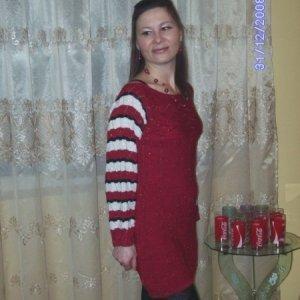 Andra_310889