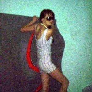 Roxana1982
