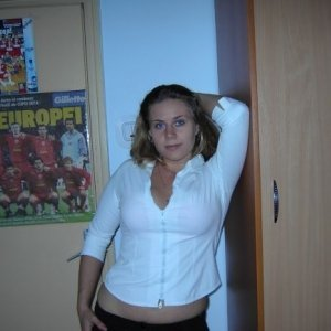 Andrada70718