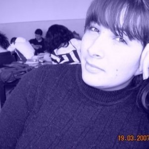 Claudia80