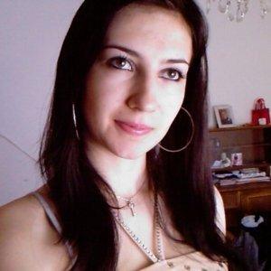 Karina1983
