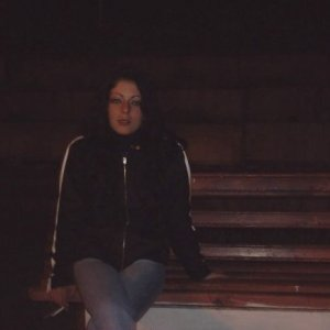 Ariina