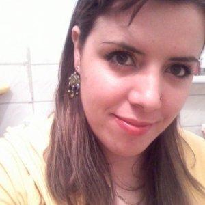 Mariana_sexoasa