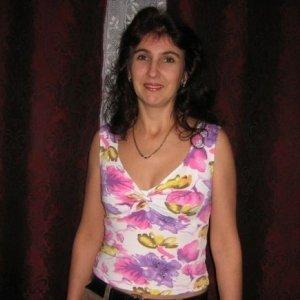 Andreea65