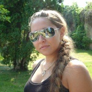 Madalyyna