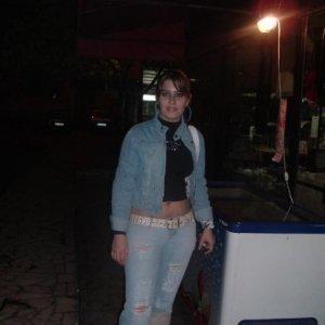 Valentinamariana