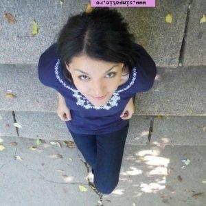 Maryy_3673