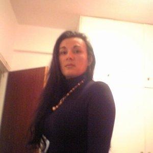 Prietenie2009