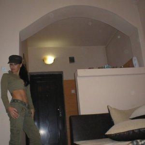 Andreeadi2002
