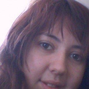 Roxana_xxx_28