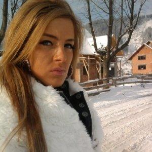 Elena_stefan