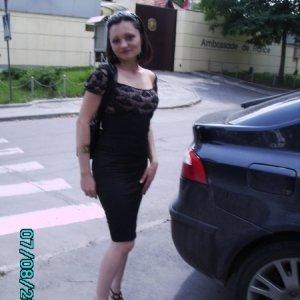 Mihaela_88
