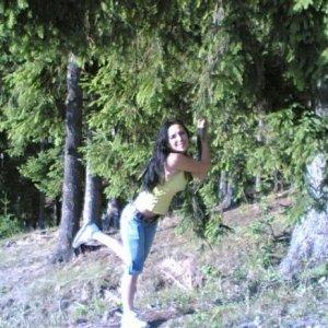 Maryda
