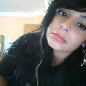 Cristina_26