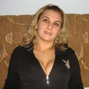 Constantadumitrescu