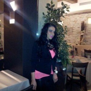 Sweet_girl6255