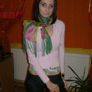 Mariamya