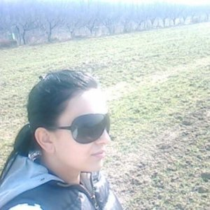 Rebeca2010