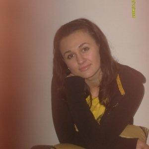 Fretina_2x