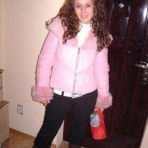 Elyna