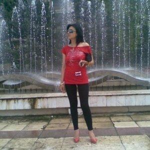 Pisi_sw33t