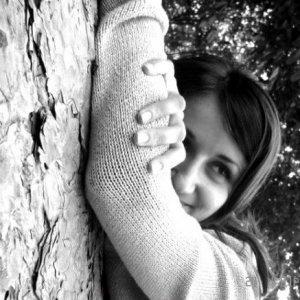 Caut căsătorite fete din Constanța revenind înapoi la dating online