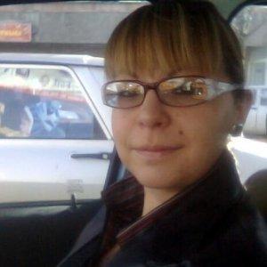 Monicapopescu
