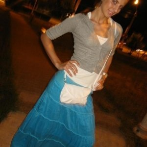 Ancuta2006
