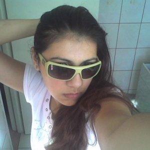 Mia_mina