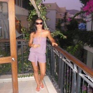 Tatiana_sexy2008