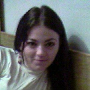 Claudia851