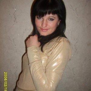 Lila2007