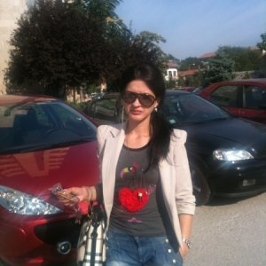 Alunita_andreia
