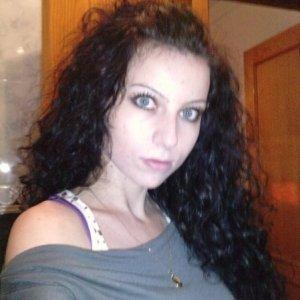 Laura36laura