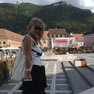 Simona_kiss84