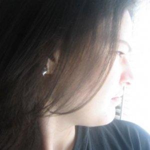 Sandra_oradea