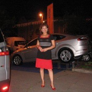 Ingeras16