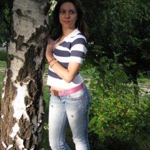 Irina_marin