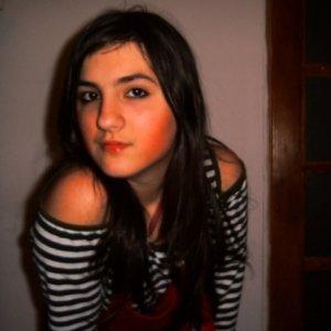 Laura1990