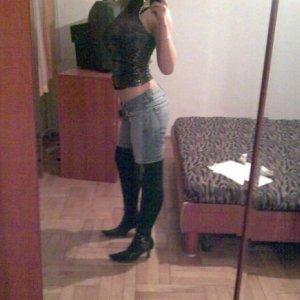 Cristinak