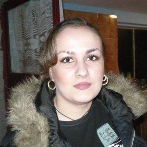 Aurelia17